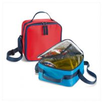 Kids Lunch Cool Bag